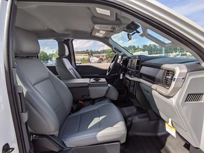 2021 F-150 Super Cab 4x4,  Pickup #60646 - photo 7