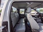 2021 F-150 Super Cab 4x4,  Pickup #60646 - photo 8