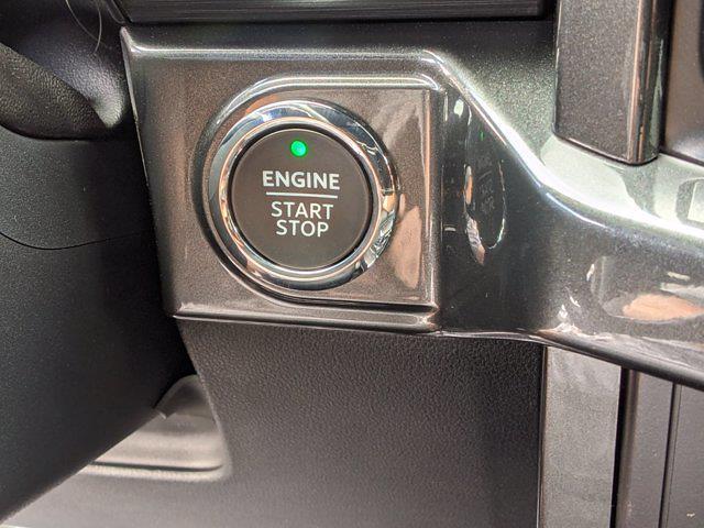 2021 F-150 SuperCrew Cab 4x4,  Pickup #60650 - photo 19
