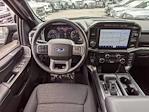 2021 F-150 SuperCrew Cab 4x4,  Pickup #60650 - photo 12