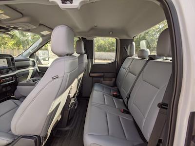 2021 F-150 Super Cab 4x4,  Pickup #60676 - photo 10