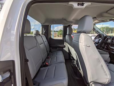 2021 F-150 Super Cab 4x4,  Pickup #60676 - photo 8
