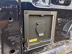 2021 F-150 SuperCrew Cab 4x4,  Pickup #60698 - photo 10