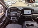 2021 F-150 SuperCrew Cab 4x4,  Pickup #60698 - photo 14