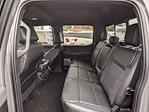 2021 F-150 SuperCrew Cab 4x4,  Pickup #60737 - photo 12