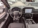 2021 F-150 SuperCrew Cab 4x4,  Pickup #60738 - photo 14