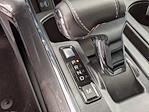 2021 F-150 SuperCrew Cab 4x4,  Pickup #60738 - photo 25