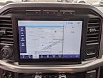 2021 F-150 SuperCrew Cab 4x4,  Pickup #60739 - photo 26