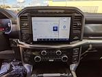 2021 F-150 SuperCrew Cab 4x4,  Pickup #60761 - photo 16