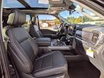 2021 F-150 SuperCrew Cab 4x4,  Pickup #60761 - photo 8