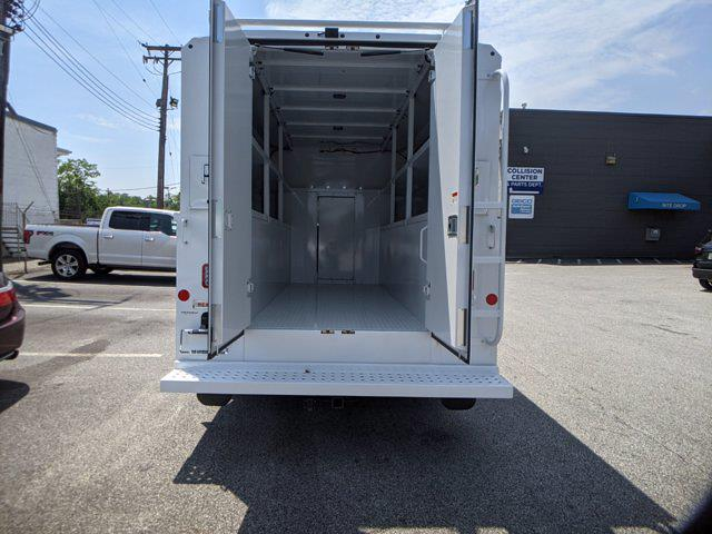 2022 Ford E-350 4x2, Reading Aluminum CSV Service Utility Van #70000 - photo 12