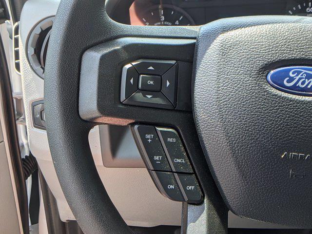 2022 Ford E-350 4x2, Reading Aluminum CSV Service Utility Van #70000 - photo 23