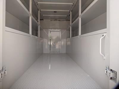 2022 Ford E-350 4x2, Reading Aluminum CSV Service Utility Van #70000 - photo 13