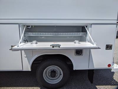 2022 Ford E-350 4x2, Reading Aluminum CSV Service Utility Van #70000 - photo 15