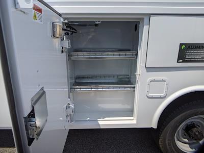 2022 Ford E-350 4x2, Reading Aluminum CSV Service Utility Van #70000 - photo 16