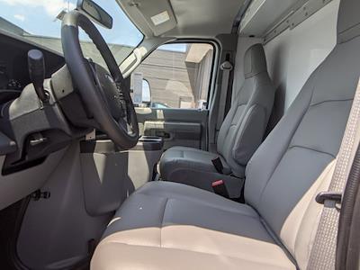 2022 Ford E-350 4x2, Reading Aluminum CSV Service Utility Van #70000 - photo 18
