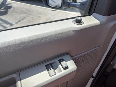 2022 Ford E-350 4x2, Reading Aluminum CSV Service Utility Van #70000 - photo 21