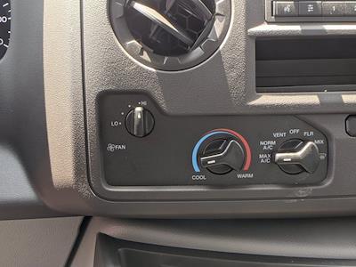 2022 Ford E-350 4x2, Reading Aluminum CSV Service Utility Van #70000 - photo 25