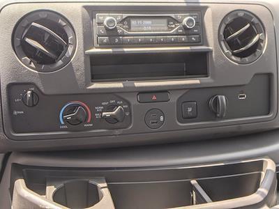 2022 Ford E-350 4x2, Reading Aluminum CSV Service Utility Van #70000 - photo 26
