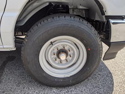 2022 Ford E-350 4x2, Reading Aluminum CSV Service Utility Van #70000 - photo 6