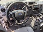 2022 Ford E-350 4x2, Reading Aluminum CSV Service Utility Van #70000 - photo 19