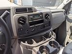 2022 Ford E-350 4x2, Reading Aluminum CSV Service Utility Van #70000 - photo 20