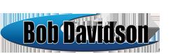Bob Davidson Ford Lincoln logo