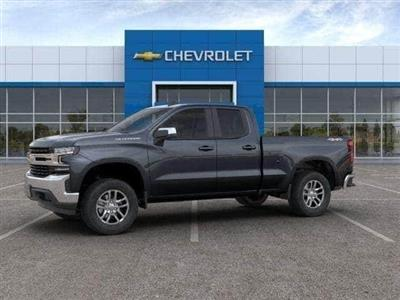 2019 Silverado 1500 Double Cab 4x4,  Pickup #T190443 - photo 77