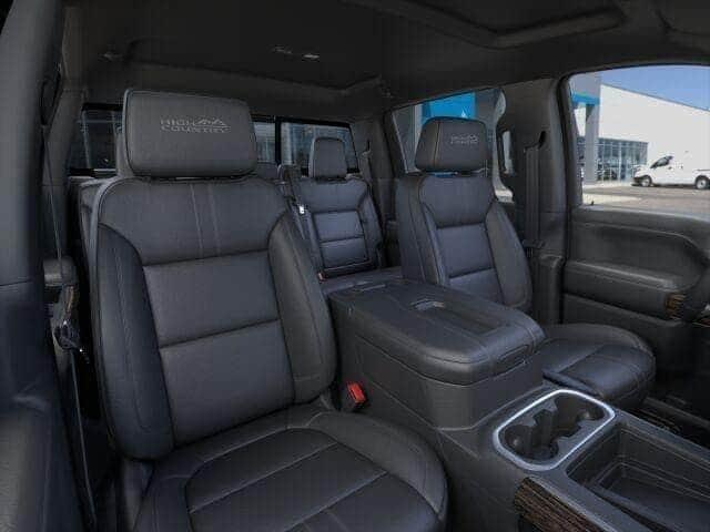 2019 Silverado 1500 Crew Cab 4x4,  Pickup #T190682 - photo 25