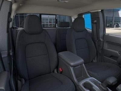 2019 Colorado Extended Cab 4x4,  Pickup #T190824 - photo 10