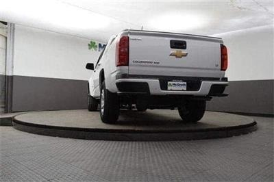 2019 Colorado Crew Cab 4x4,  Pickup #T190861 - photo 24