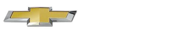McGrath Chevrolet of Dubuque logo
