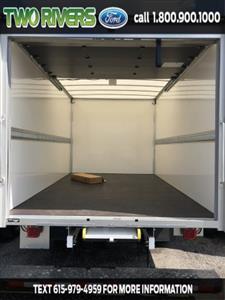 2019 Transit 350 HD DRW 4x2,  IVS Dry Freight #91419 - photo 4