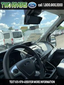 2019 Transit 350 HD DRW 4x2,  IVS Dry Freight #91419 - photo 5