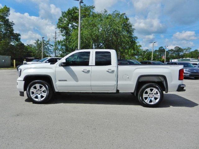 2019 Sierra 1500 Extended Cab 4x2,  Pickup #100050T - photo 10