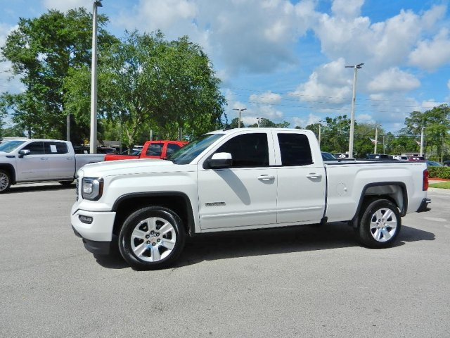 2019 Sierra 1500 Extended Cab 4x2,  Pickup #100050T - photo 3