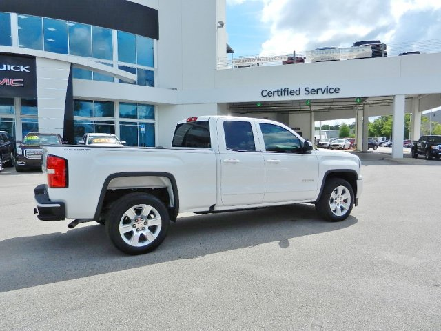 2019 Sierra 1500 Extended Cab 4x2,  Pickup #100050T - photo 2