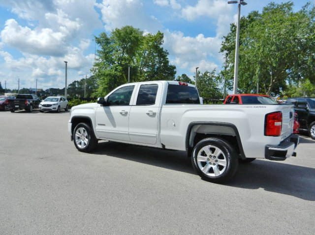 2019 Sierra 1500 Extended Cab 4x2,  Pickup #100050T - photo 9