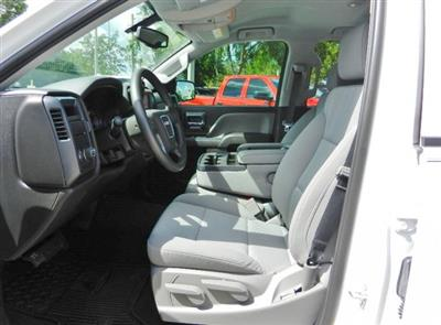 2019 Sierra 1500 Extended Cab 4x2,  Pickup #100050T - photo 12