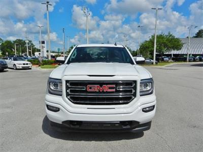 2019 Sierra 1500 Extended Cab 4x2,  Pickup #100050T - photo 4