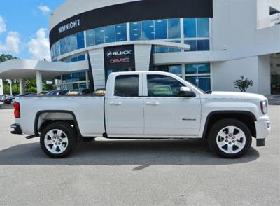 2019 Sierra 1500 Extended Cab 4x2,  Pickup #100050T - photo 6