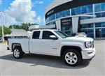 2019 Sierra 1500 Extended Cab 4x2,  Pickup #100050T - photo 5
