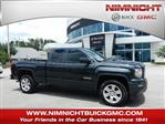 2019 Sierra 1500 Extended Cab 4x4,  Pickup #106246T - photo 1
