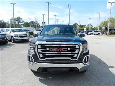 2019 Sierra 1500 Crew Cab 4x4,  Pickup #108798T - photo 4