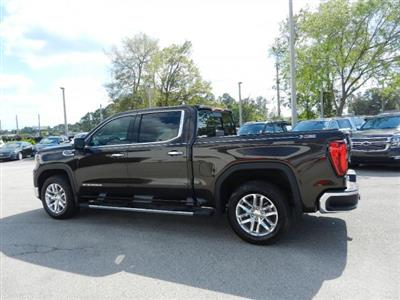 2019 Sierra 1500 Crew Cab 4x4,  Pickup #108798T - photo 9