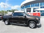 2019 Sierra 1500 Crew Cab 4x4,  Pickup #108798T - photo 5