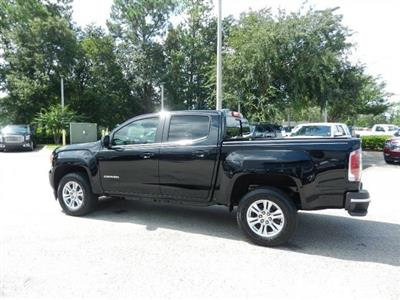 2019 Canyon Crew Cab 4x2,  Pickup #117776T - photo 7