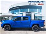 2021 GMC Canyon Crew Cab RWD, Pickup #120755T - photo 5