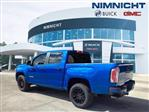 2021 GMC Canyon Crew Cab RWD, Pickup #120755T - photo 6