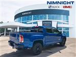 2021 GMC Canyon Crew Cab RWD, Pickup #120755T - photo 2